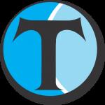 Origin Trees Logo