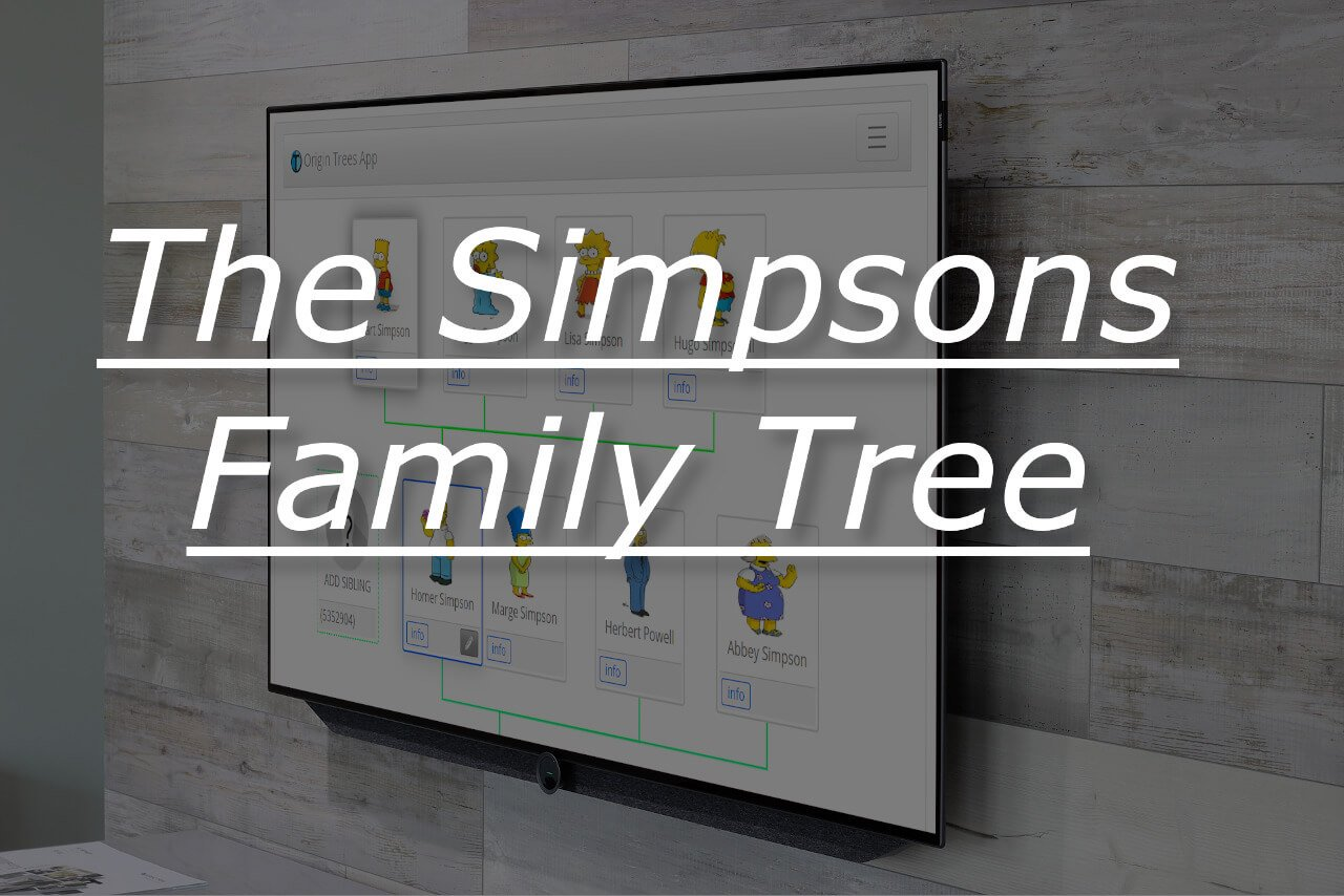the_simpsons_family_thumb
