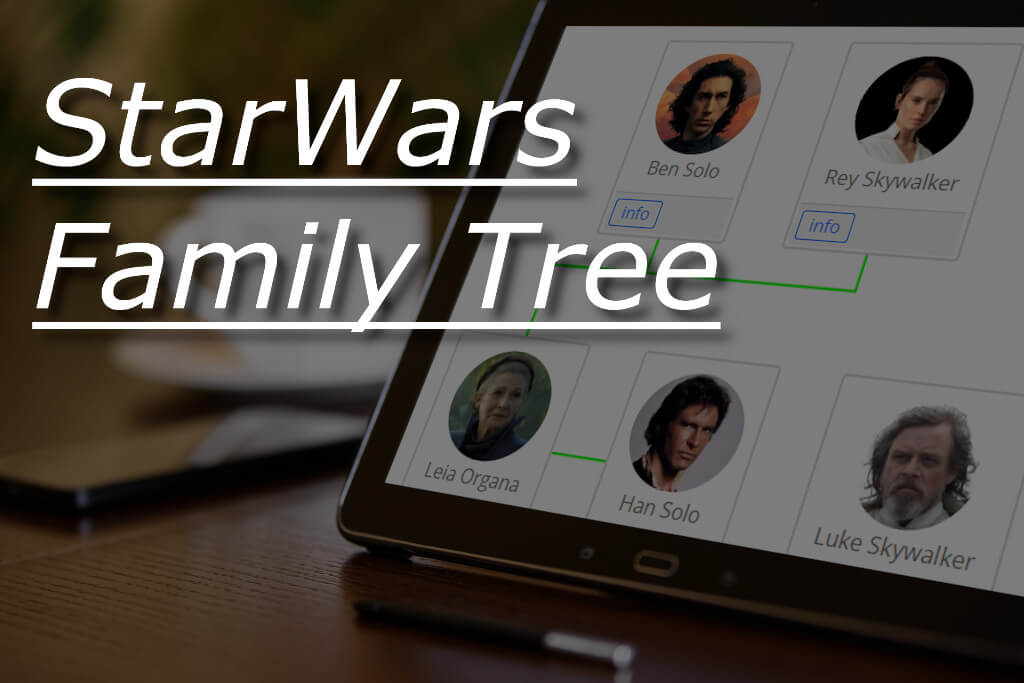 star_wars_family_thumb_1024