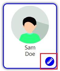 person-card-edit-button