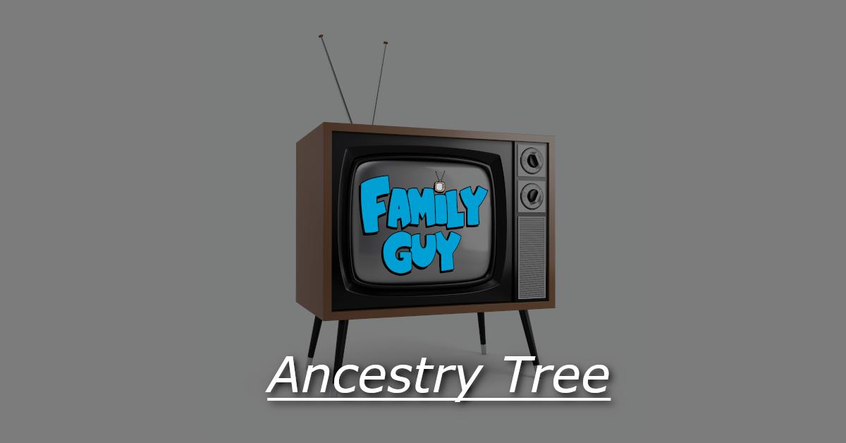 family-guy-ancestry-tree-thumb